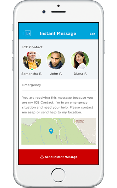 ICE_Contact_App_4