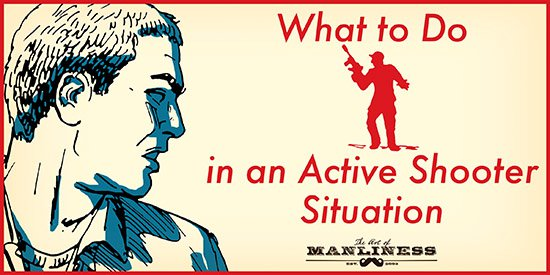 Active-Shooter-Header