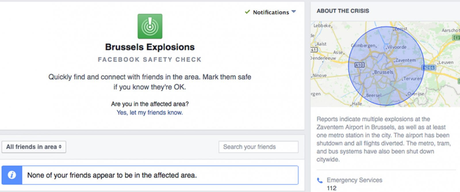 Brussels_Facebook_Safety_Check_